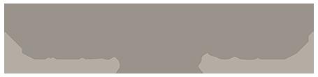 Mara Spose Atelier – Tarquinia Logo